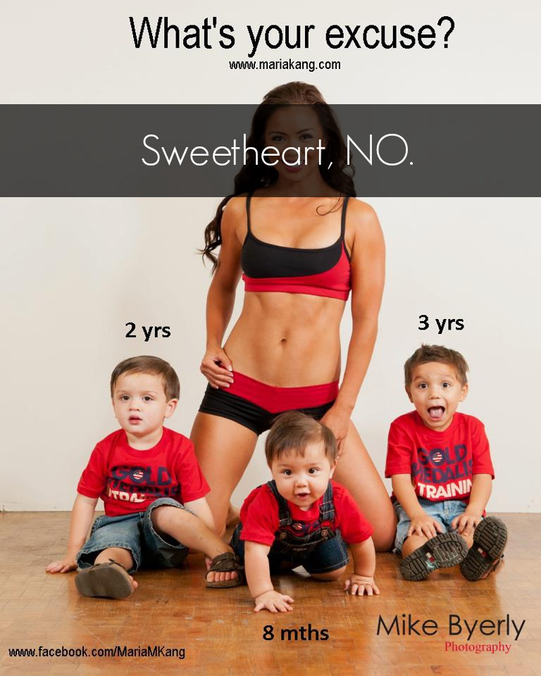 mommy-body-shaming.jpg
