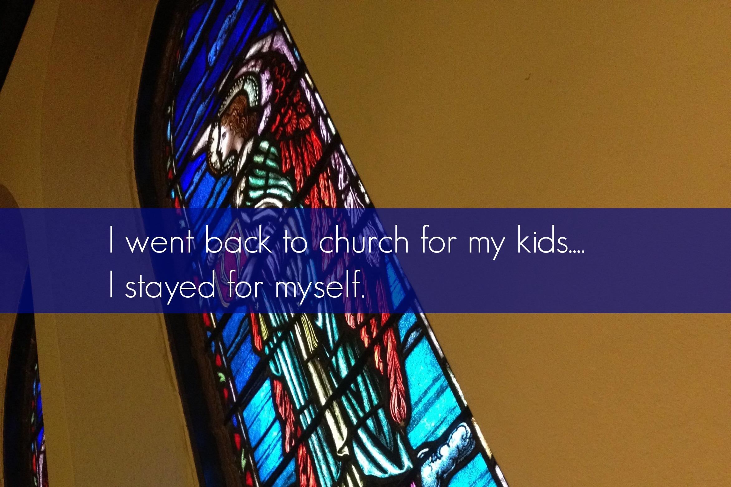 back-to-church.jpg.jpg