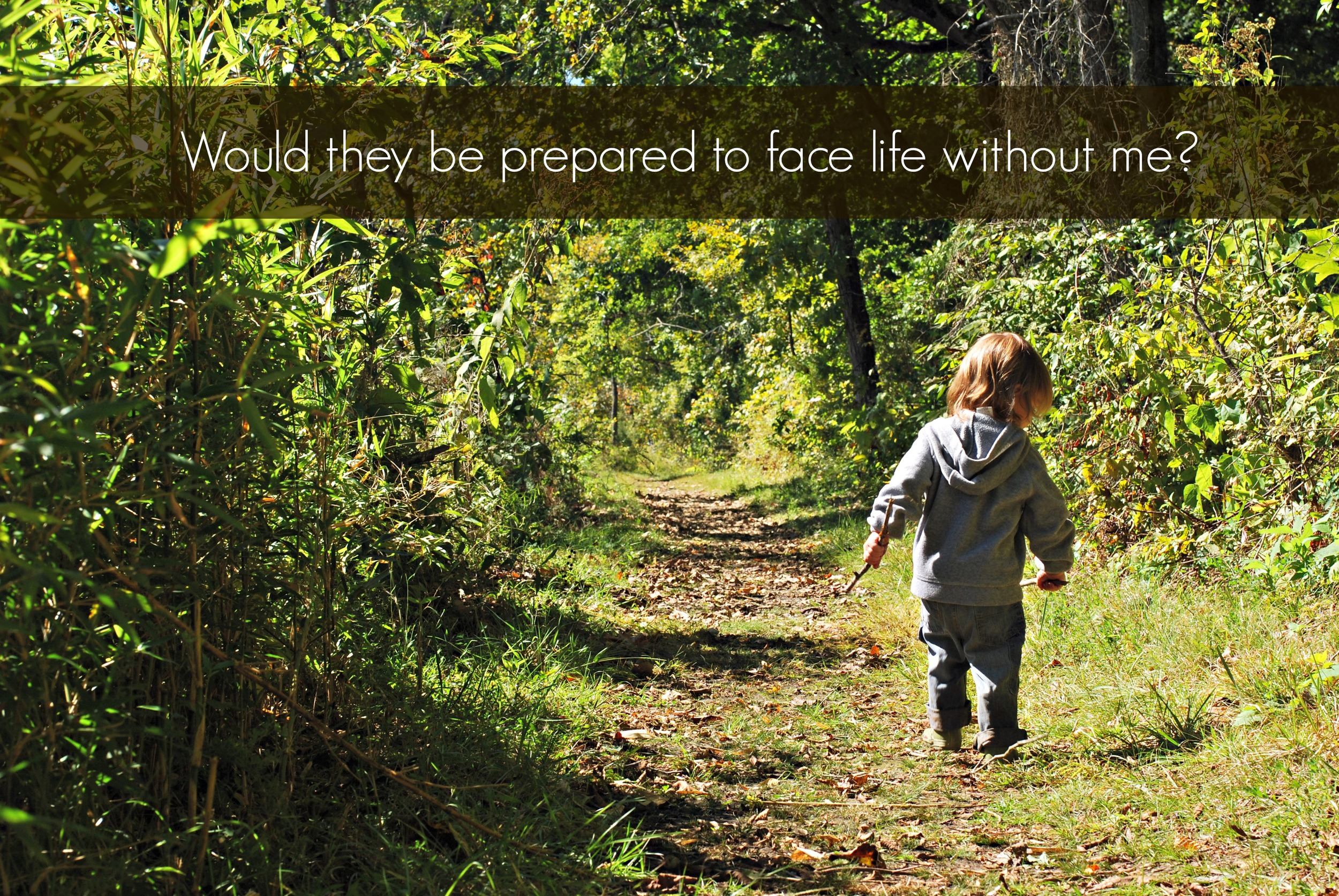 pragmatic-parenting.jpg.jpg