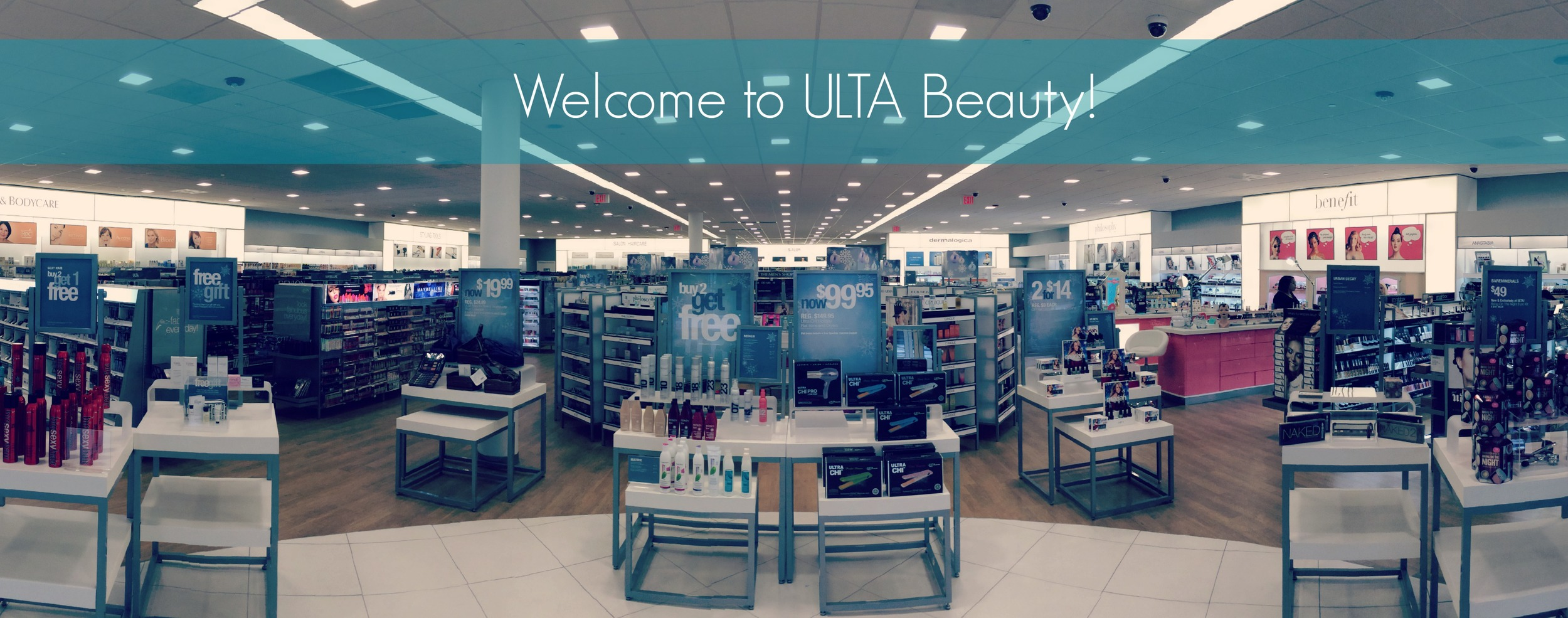 Ulta-Beauty-Paducah.jpg
