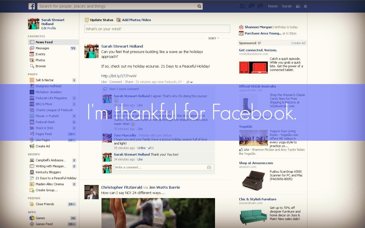 I'm-thankful-for-Facebook.jpg