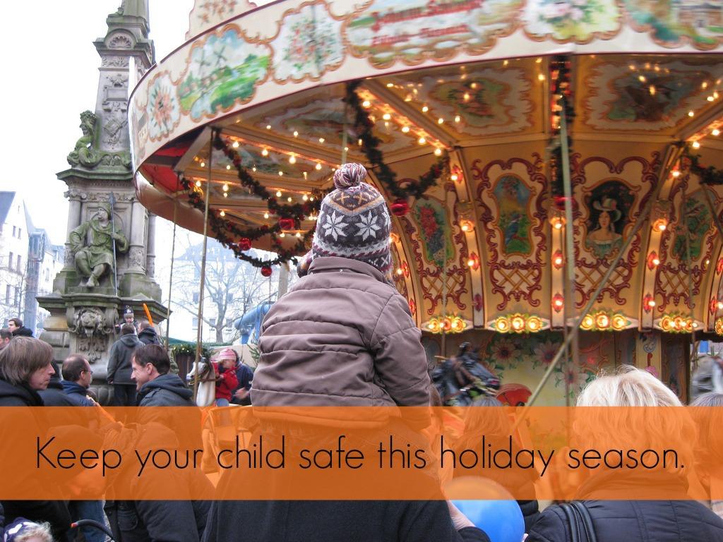 child-safety-holidays.jpg