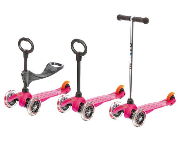mini-3-1-scooter.jpg
