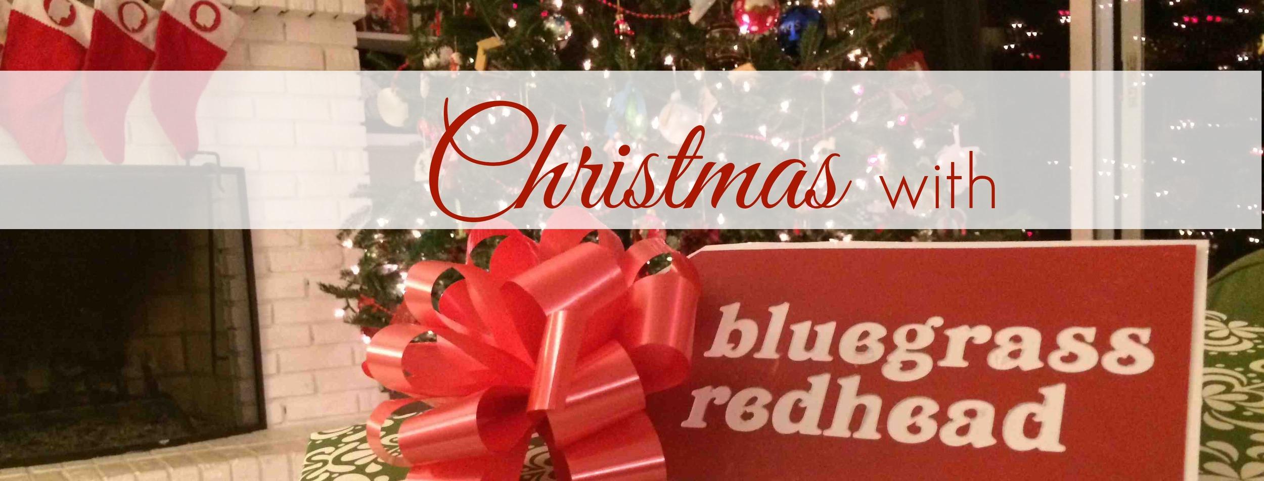 christmas-with-bluegrass-redhead.jpg