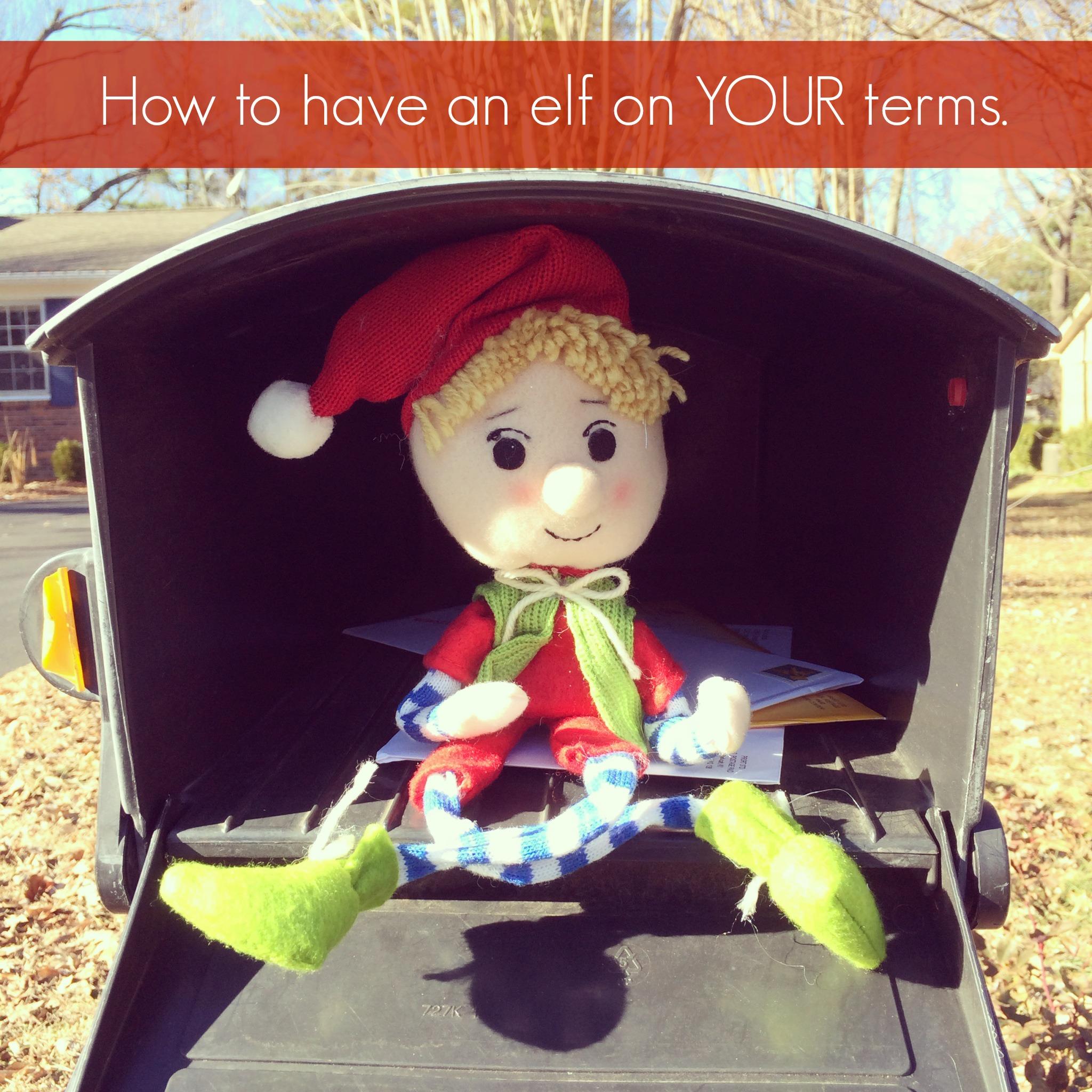 easy-elf-on-the-shelf.jpg