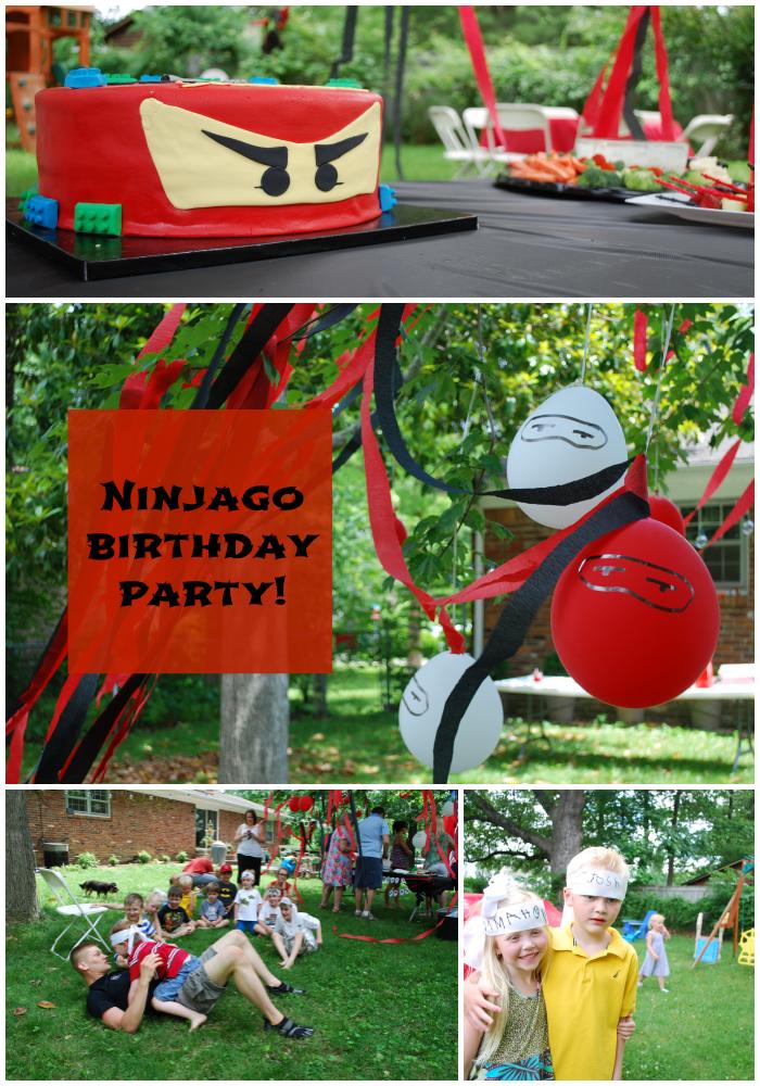 ninjago-party3.png