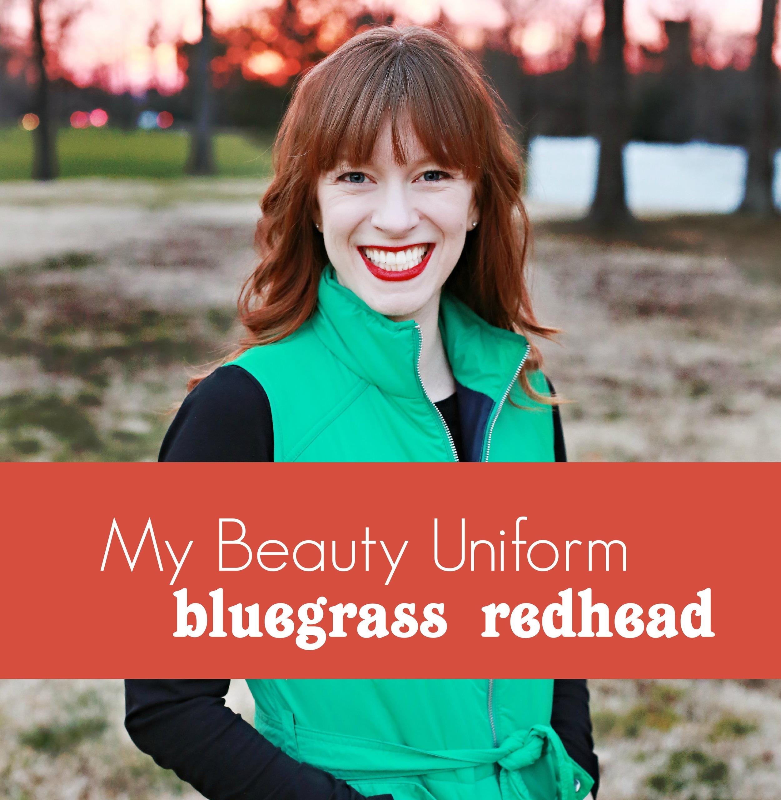 my-beauty-uniform-bluegrassredhead.jpg