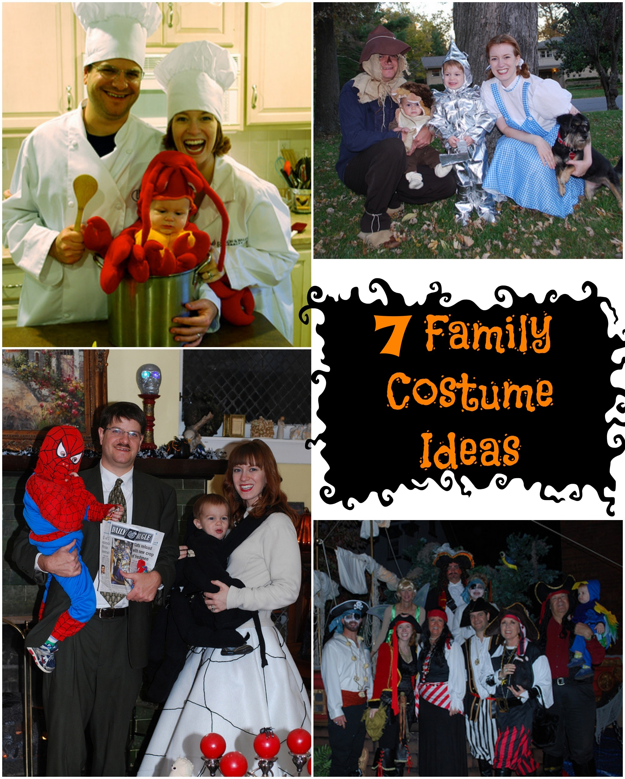 family-costume-ideas.jpg.jpg