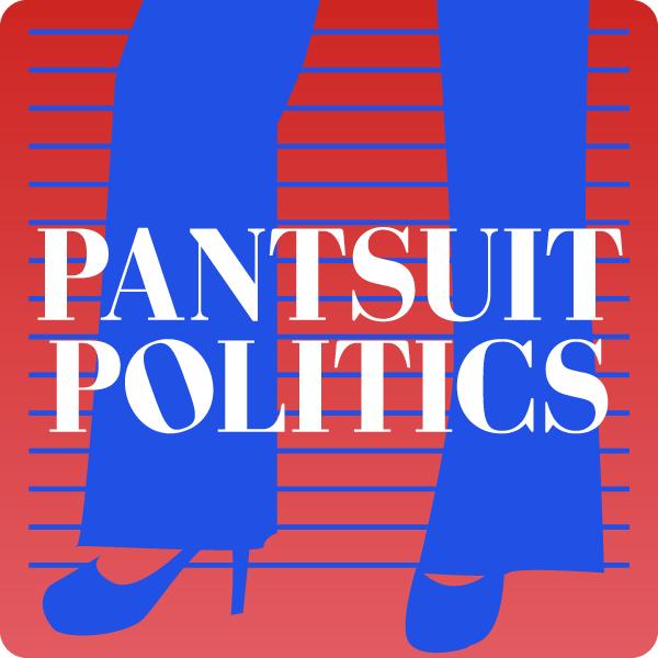pantsuitpolitics.jpg