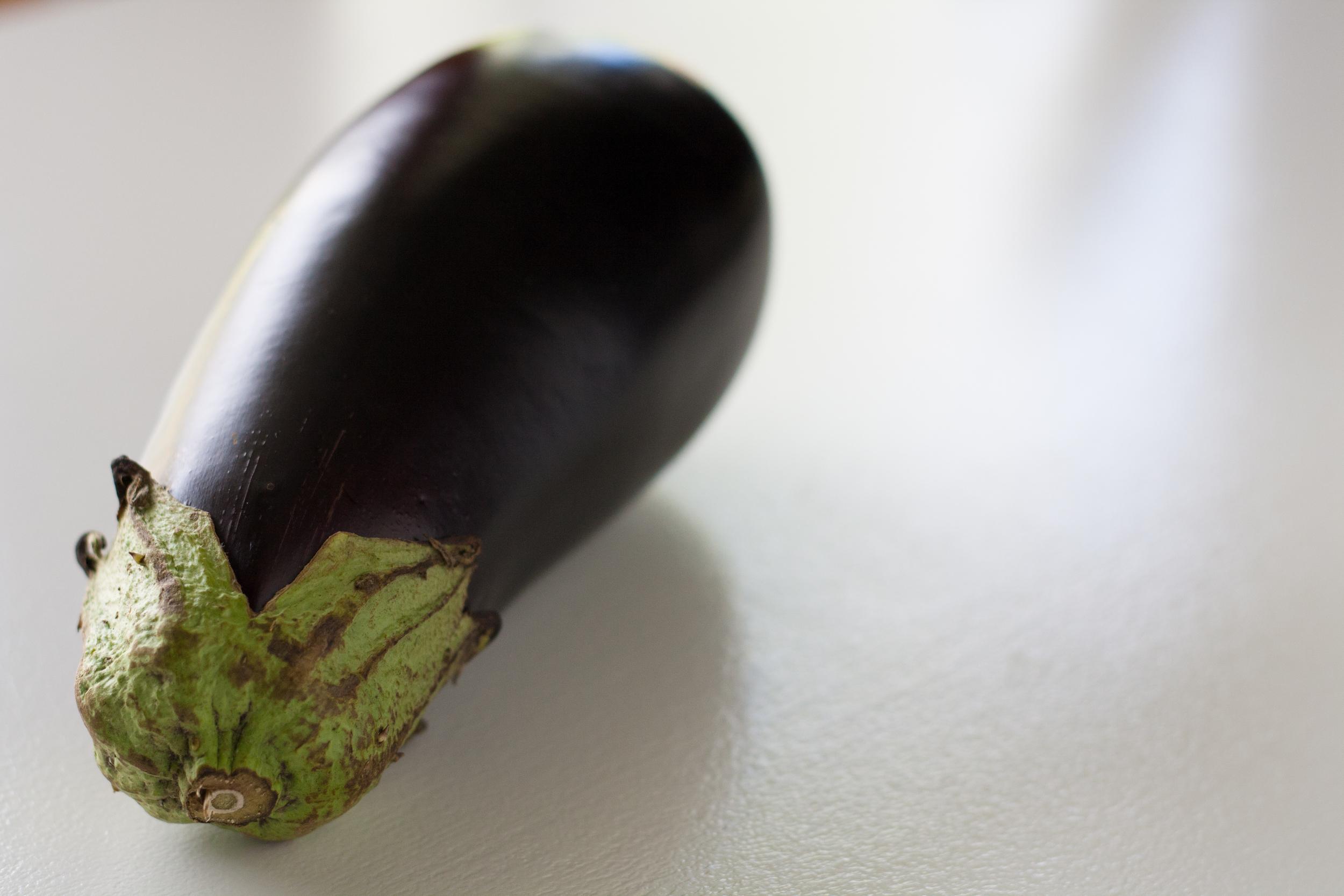 eggplant parmesan turkey burgers