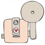 WEBSAVEDhm-click-muted-clip-art-06.png