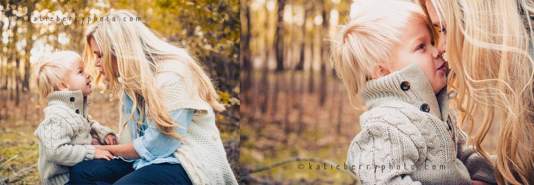 collage2newlogo.jpg
