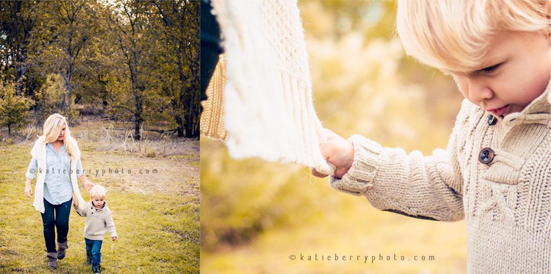collqge8lofo.jpg