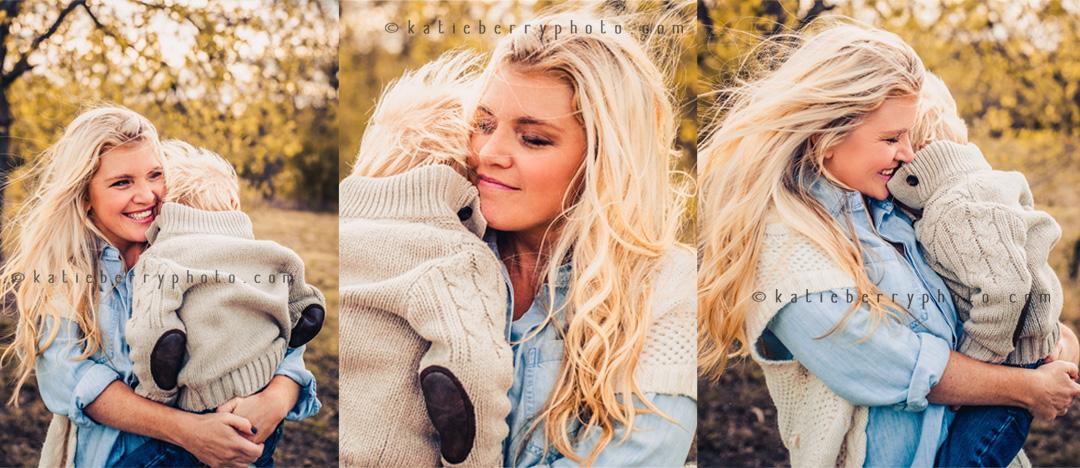 collage10asdf.jpg
