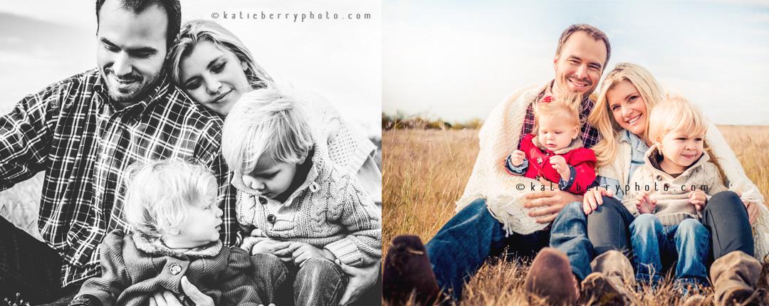 collage455.jpg