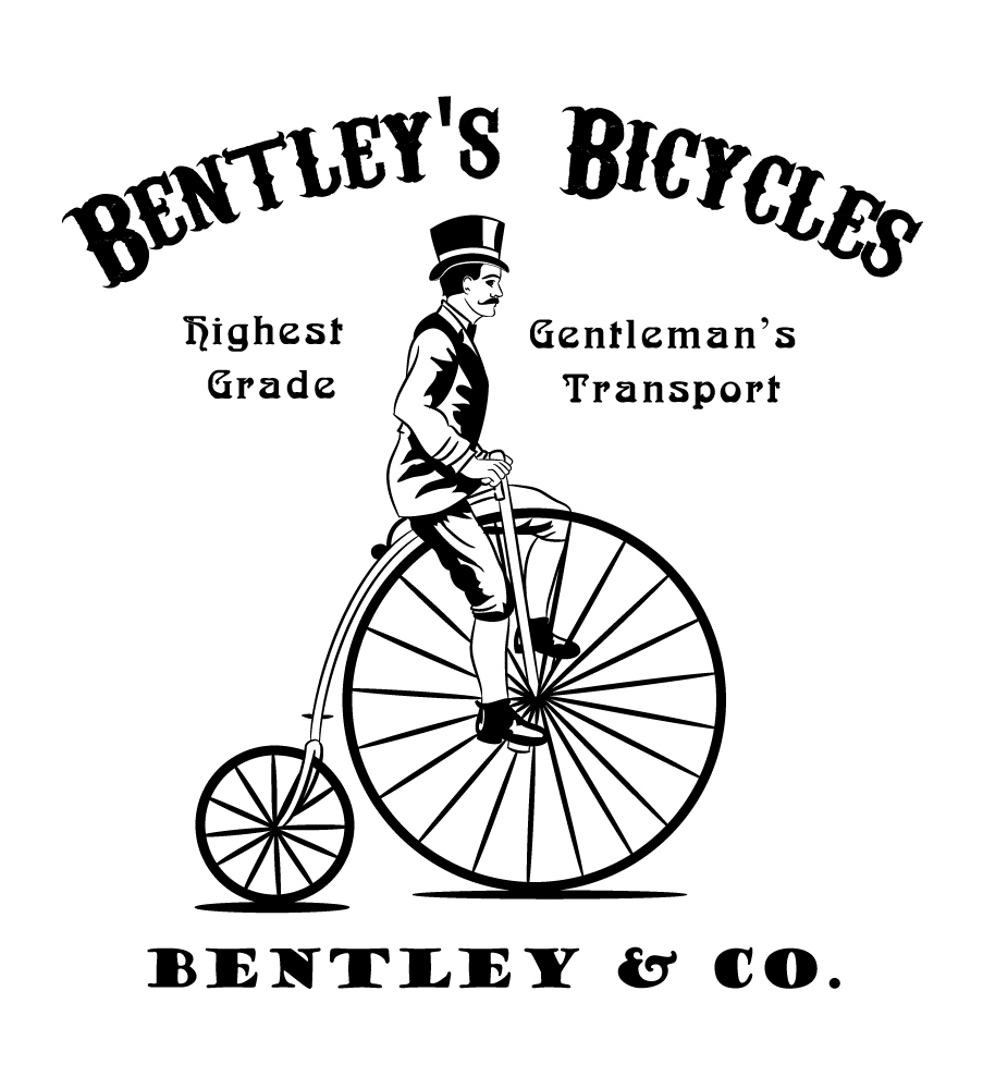 penny-farthing-text cropped.jpg