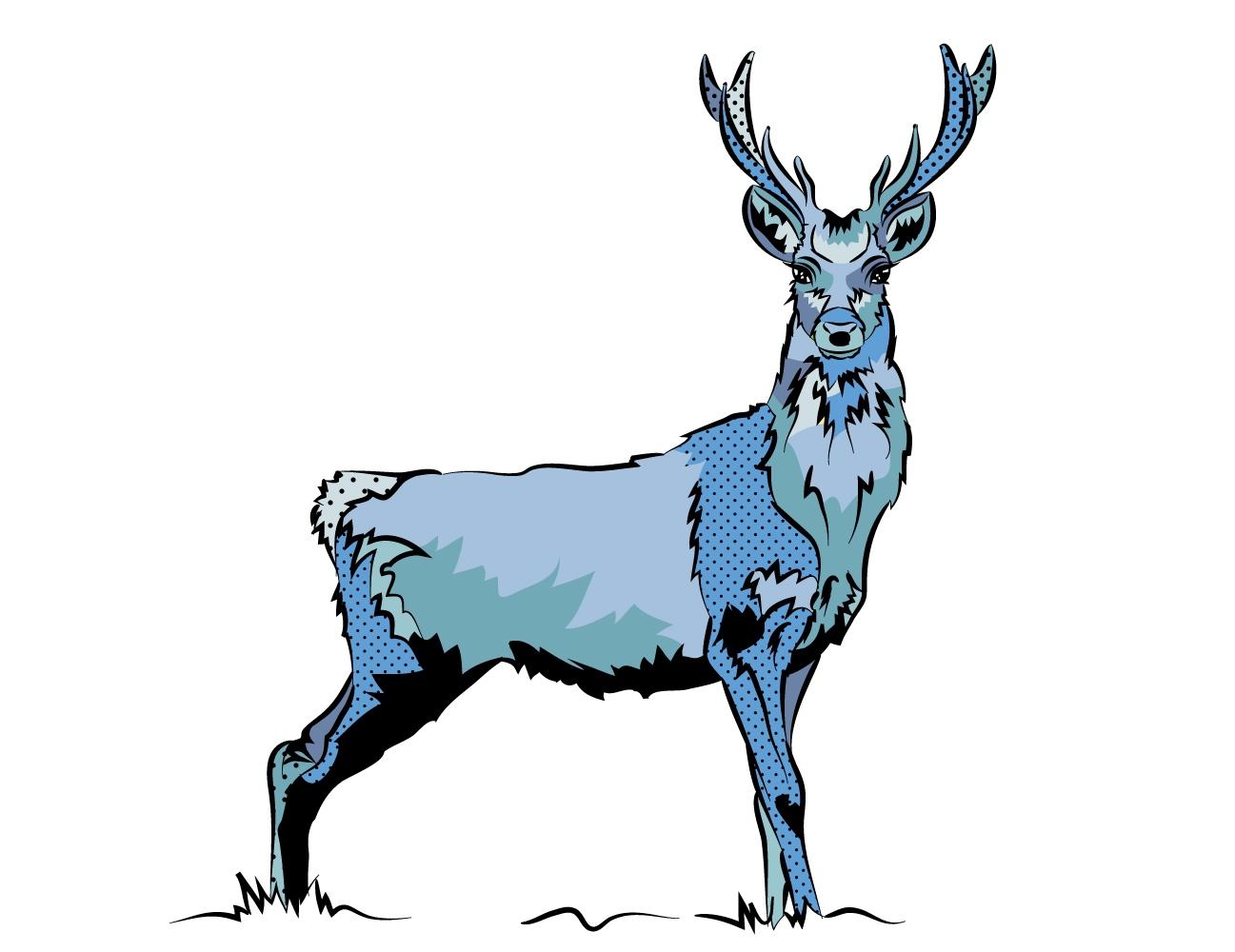 Deer-blue-2.jpg