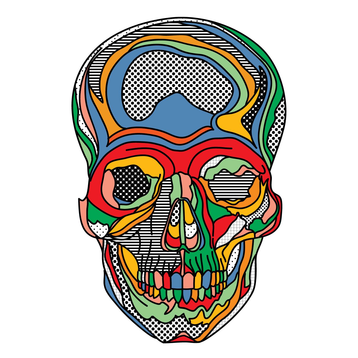 Skull-square.jpg