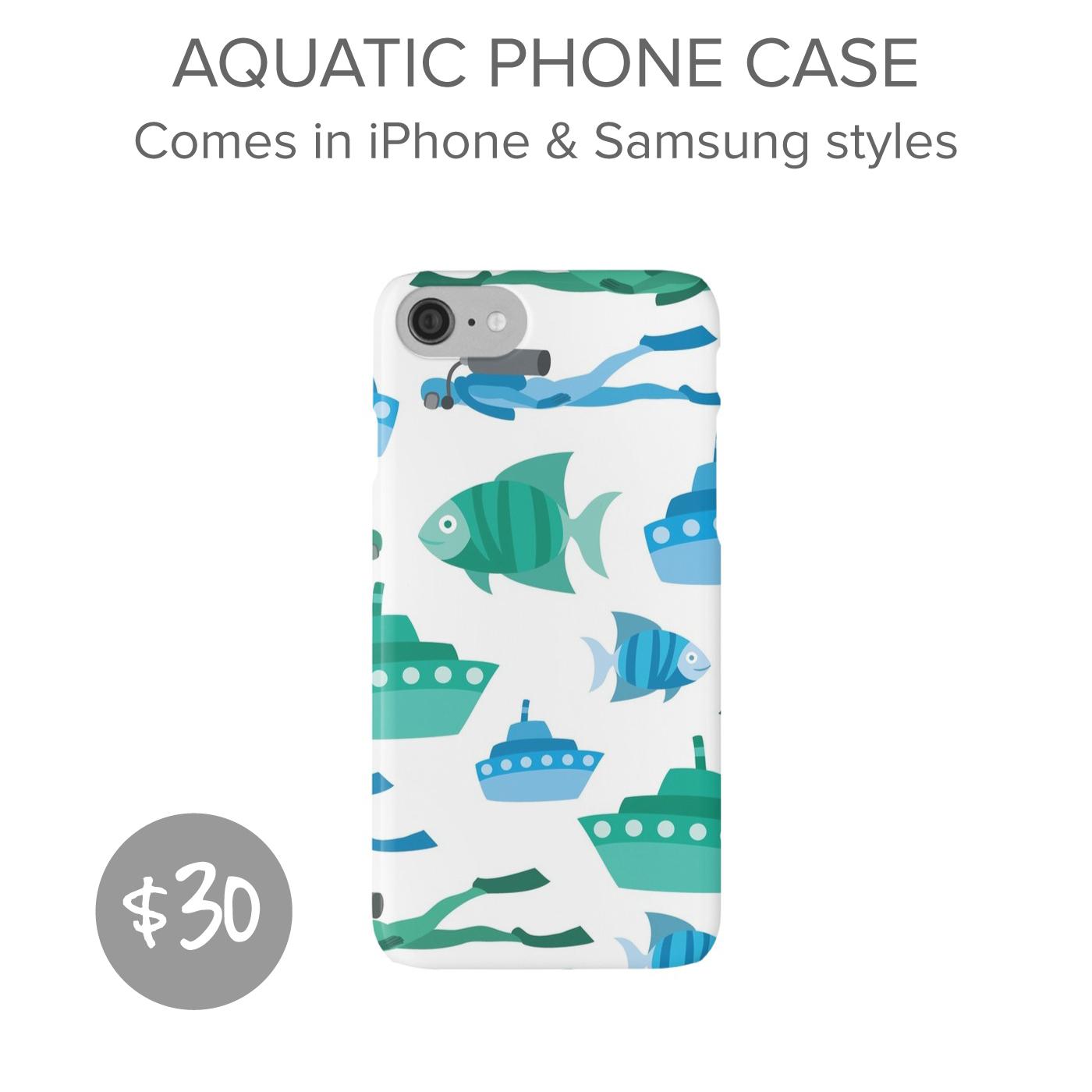 AQUATIC-PHONE-CASE.jpg