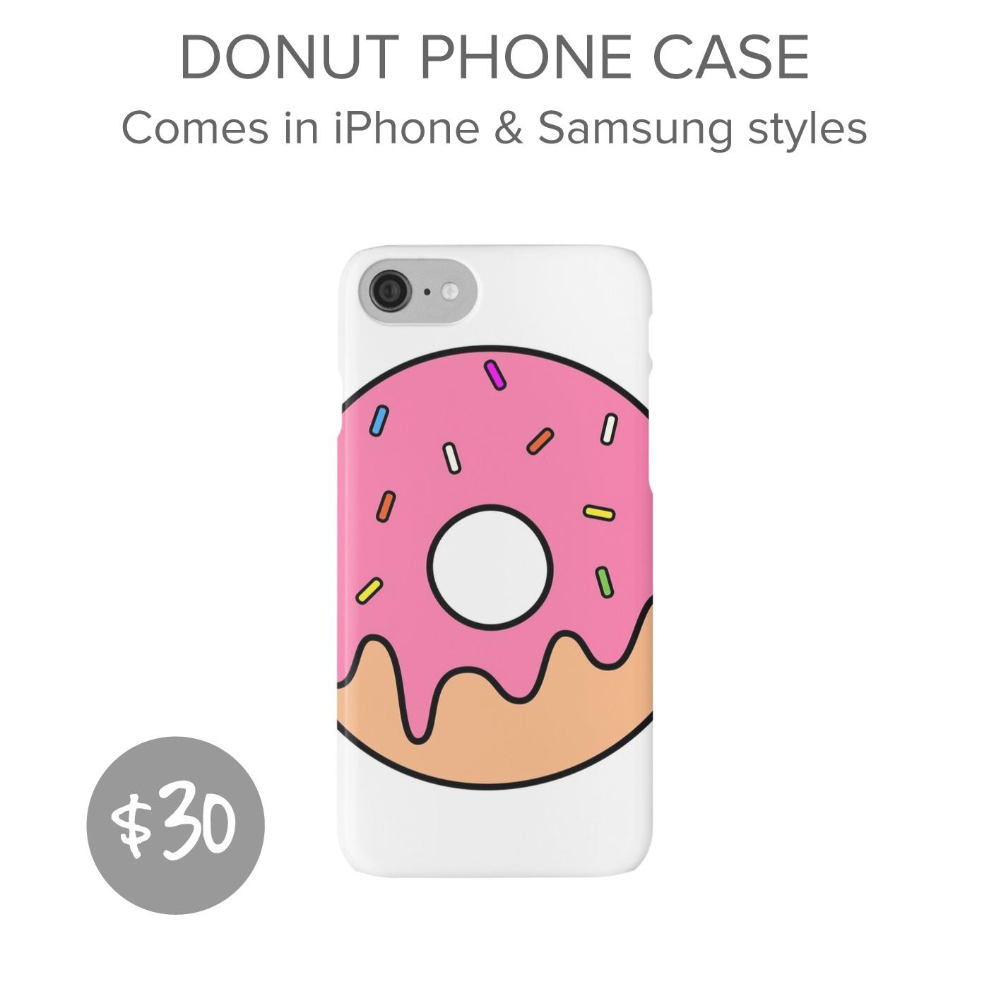 DONUT-PHONE-CASE.jpg