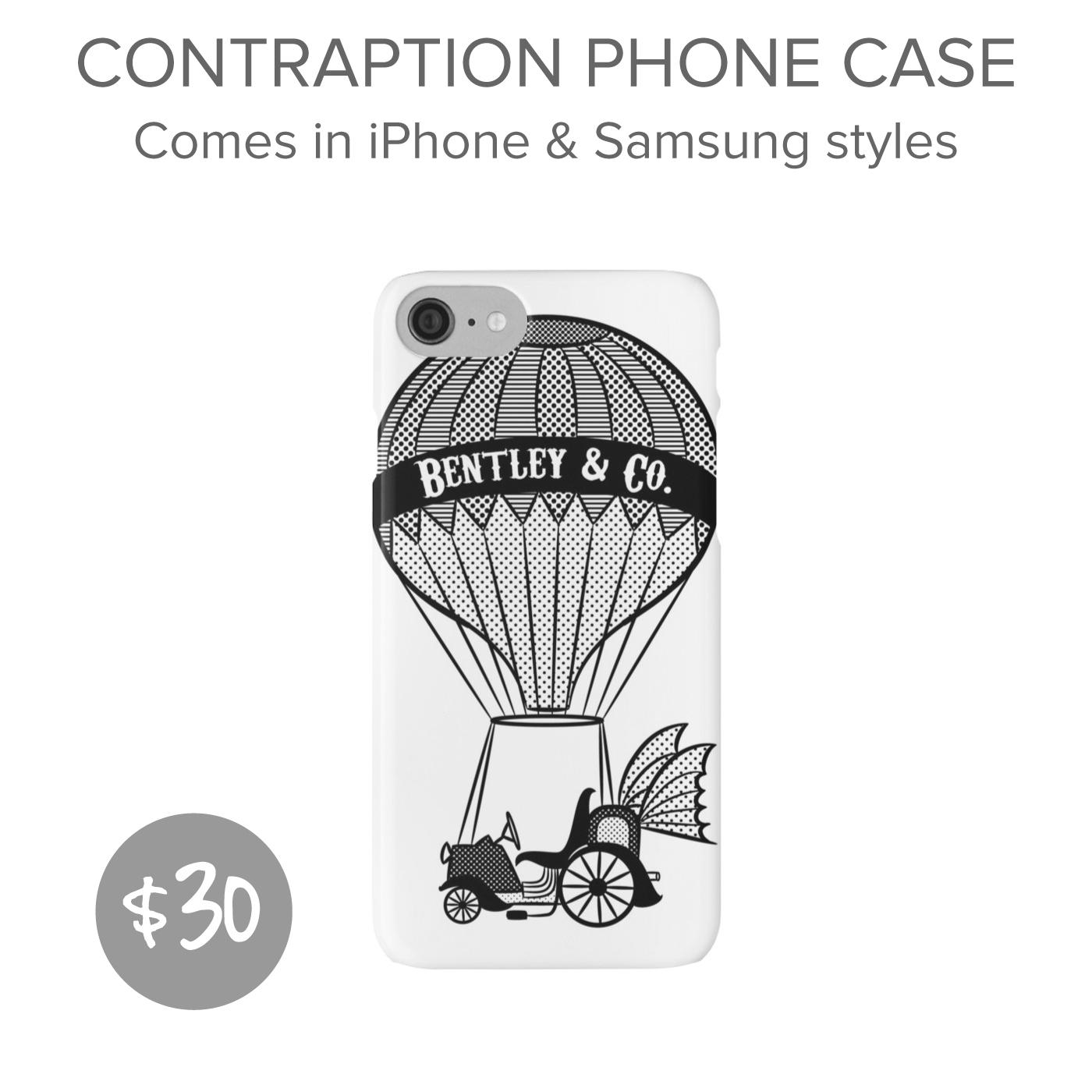 CONTRAPTION-PHONE-CASE.jpg
