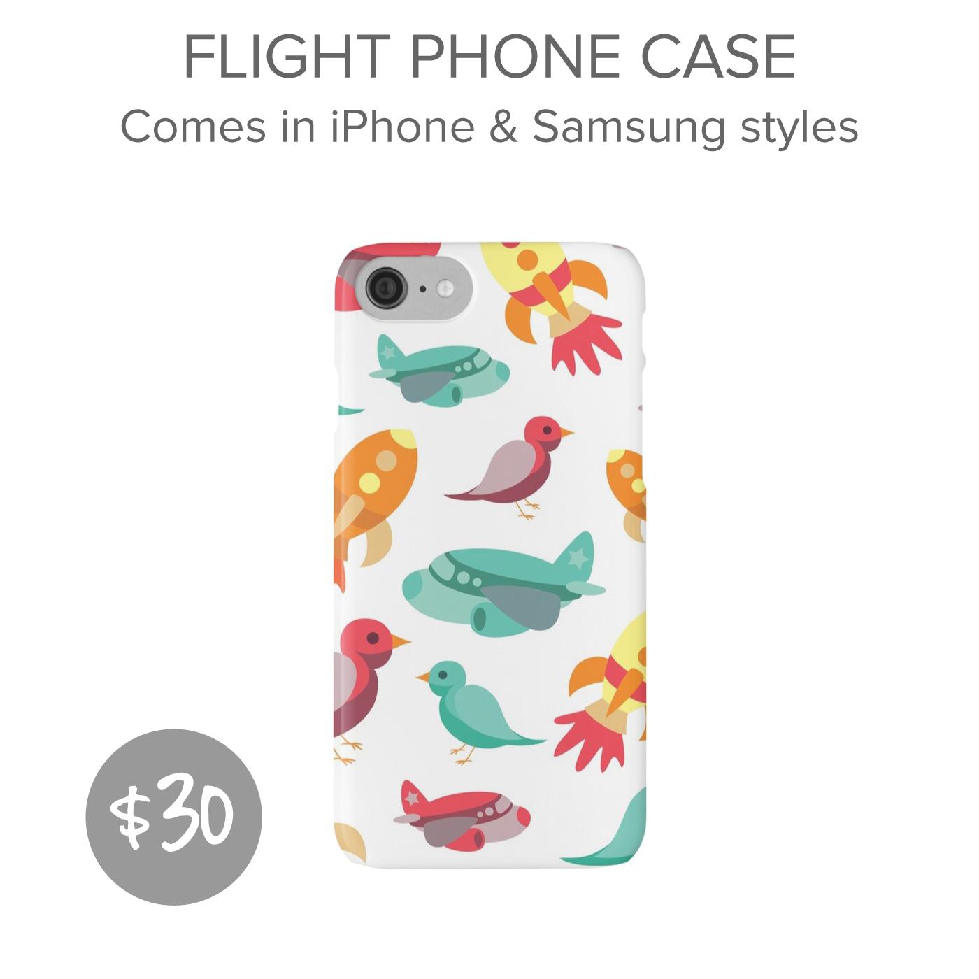 FLIGHT-PHONE-CASE.jpg