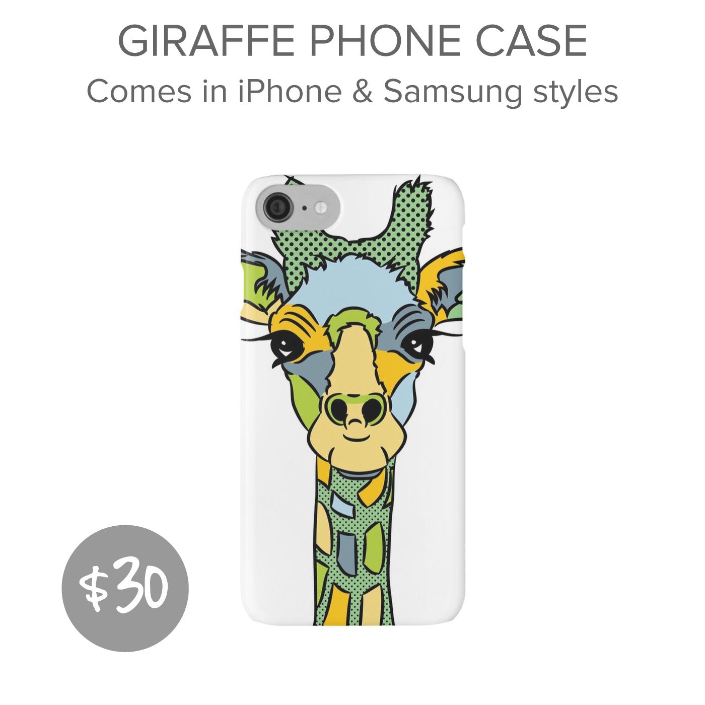 GIRAFFE-PHONE-CASE.jpg