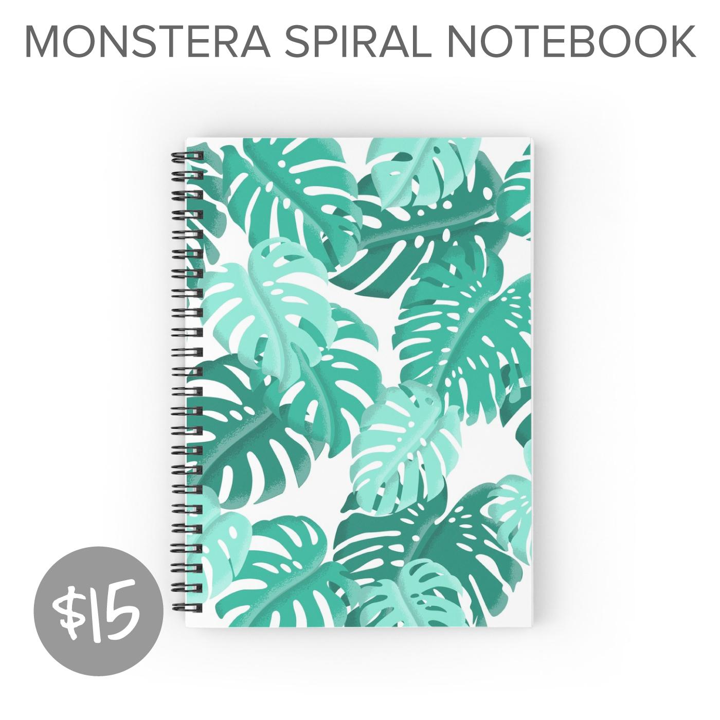 MONSTERA-SPIRAL-NOTEBOOK.jpg