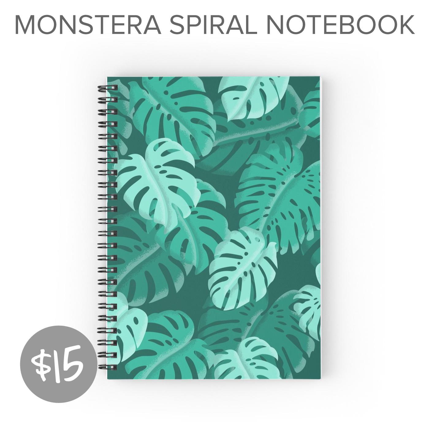 MONSTERA-SPIRAL-NOTEBOOK-2.jpg