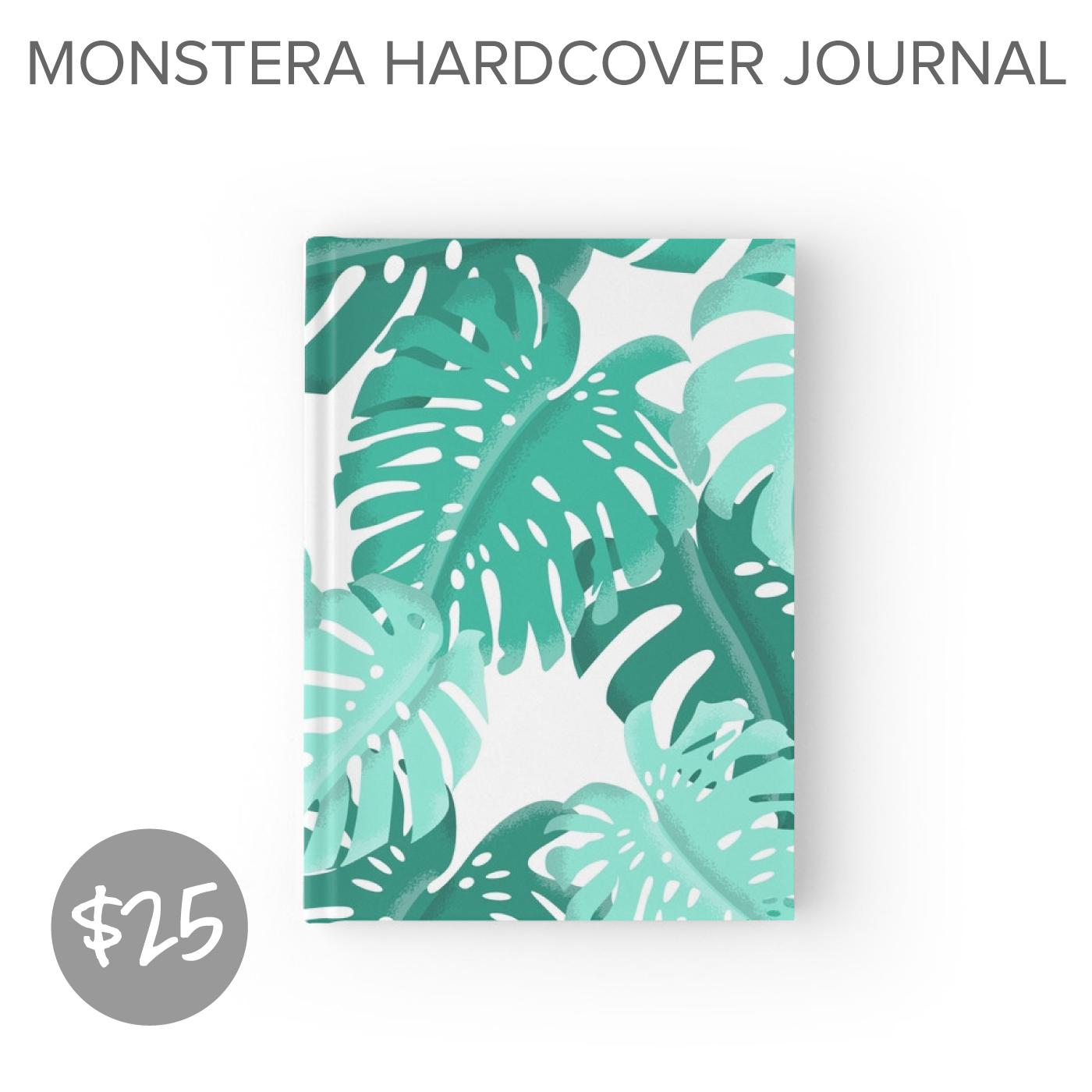 MONSTERA-JOURNAL.jpg
