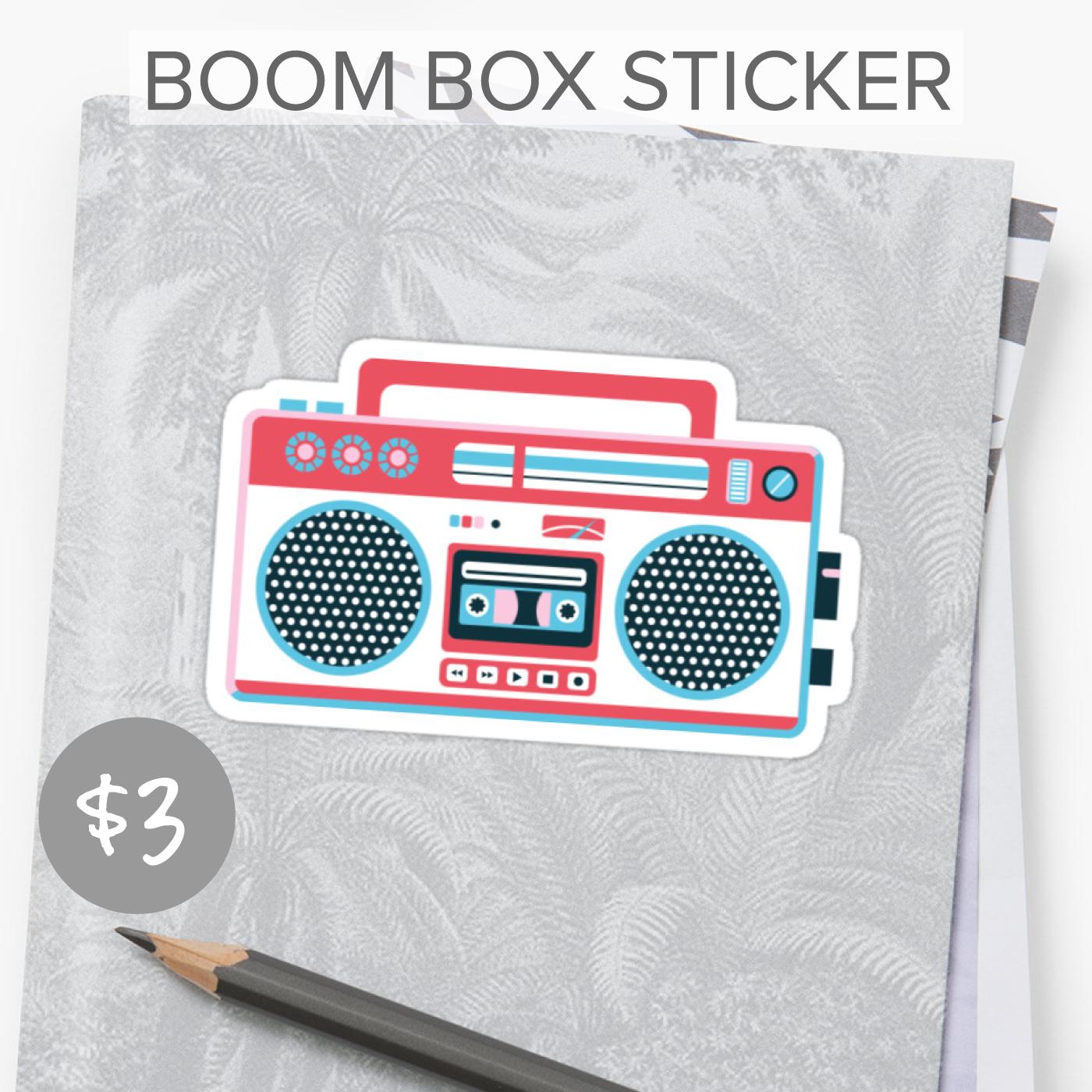 boom-box-sticker.jpg