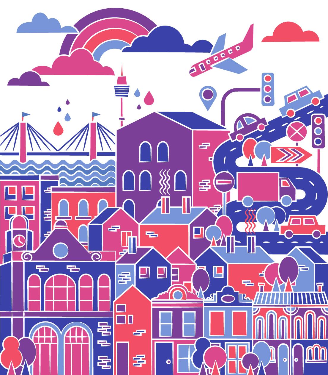 city-collage-5.jpg