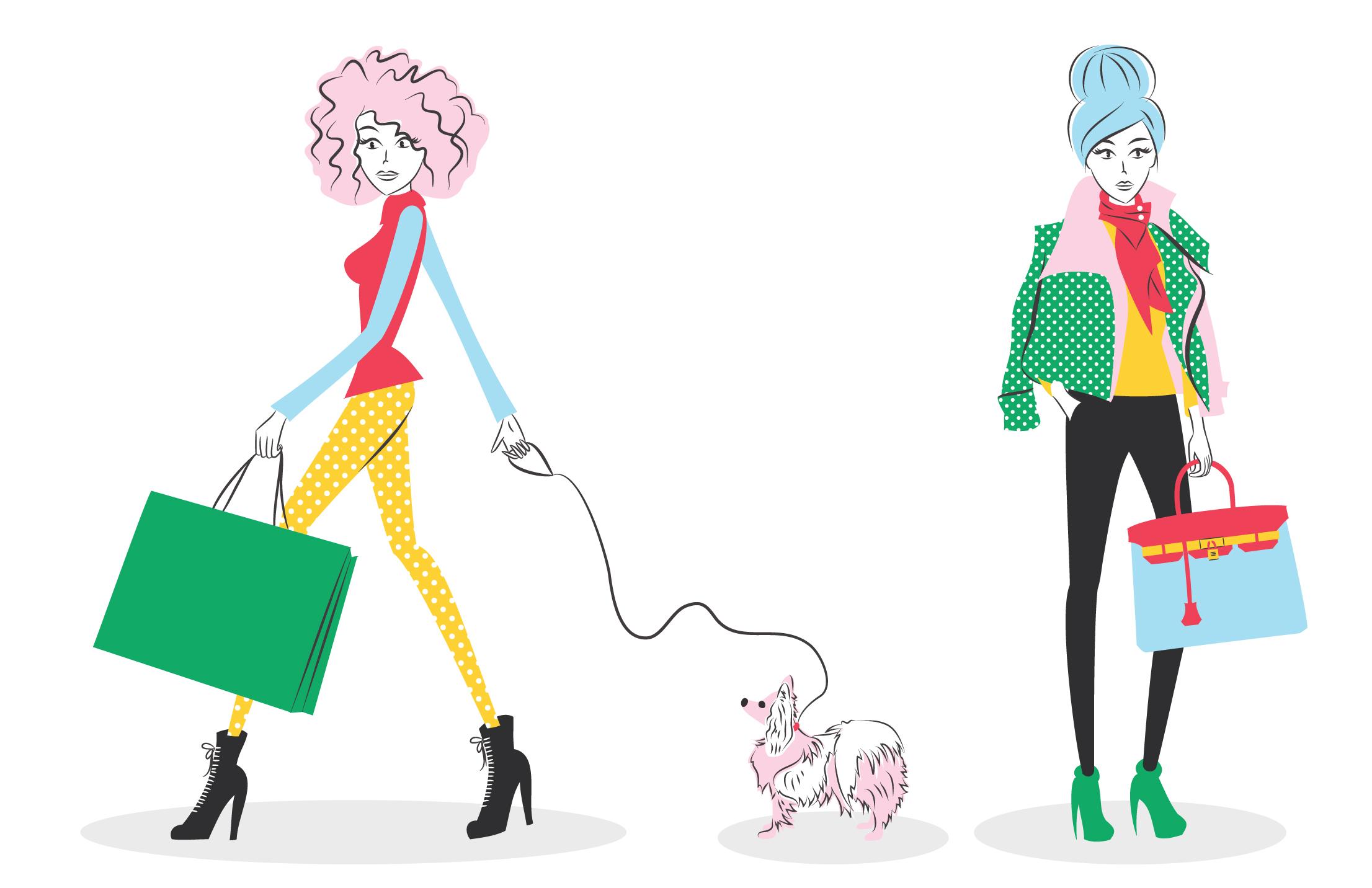 inner-city-hipsters-new-7.jpg