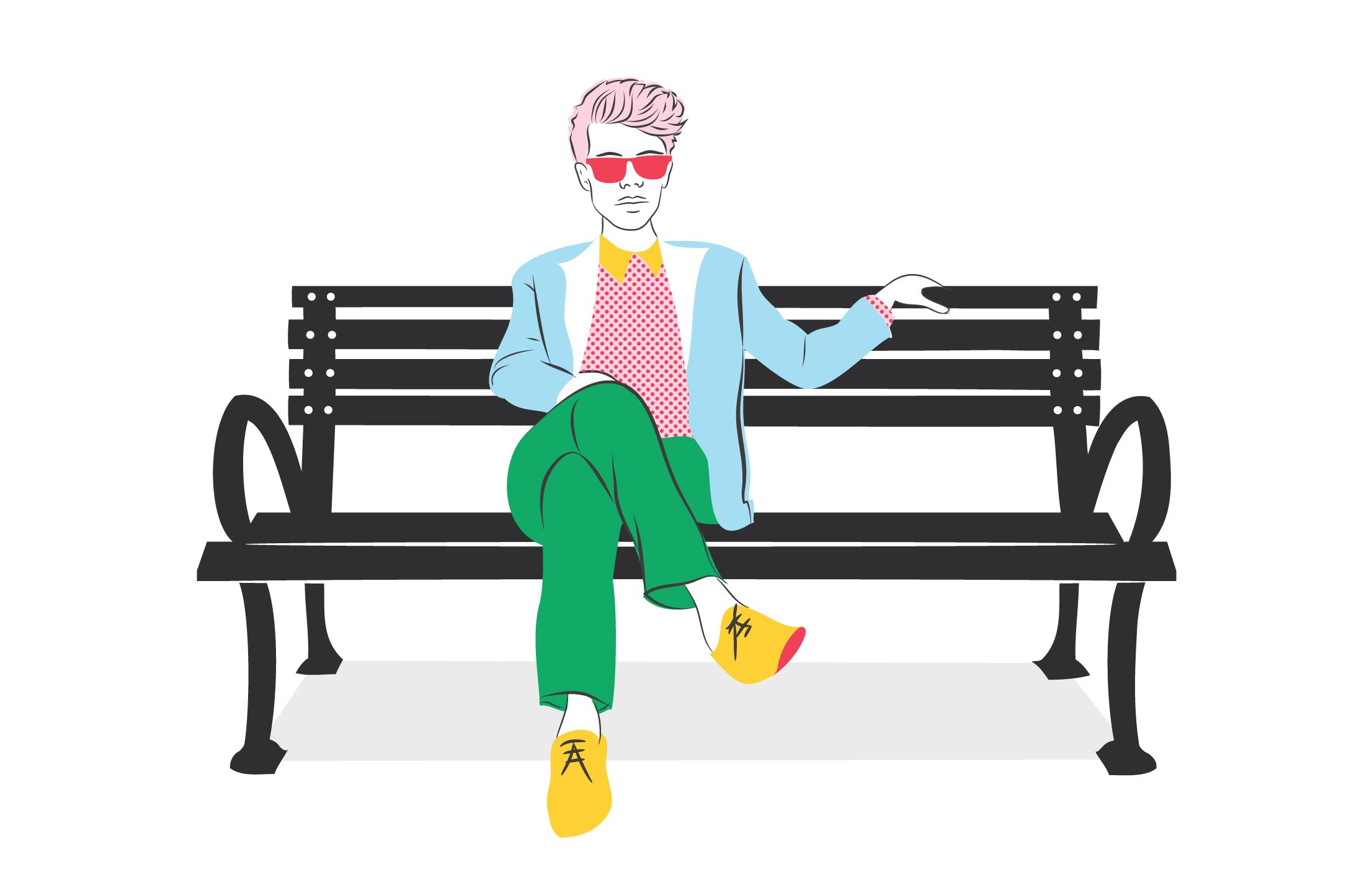 inner-city-hipsters-new.jpg