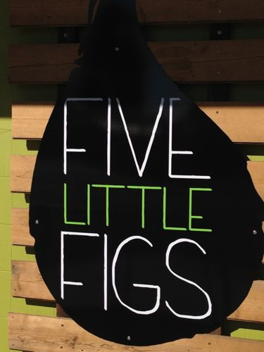 Five Little Figs sign.jpg