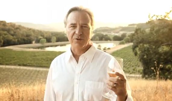 Paso Wine Man