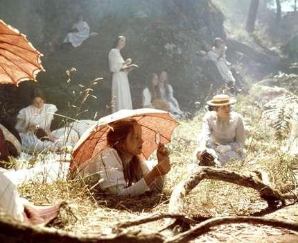 picnic22107_wideweb__430x3500.jpg