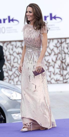 Kate-Middleton-Jenny-Packham.jpg