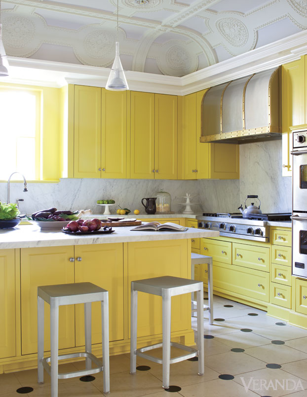VER-D11-Color-Yellow-Rooms-02.jpg