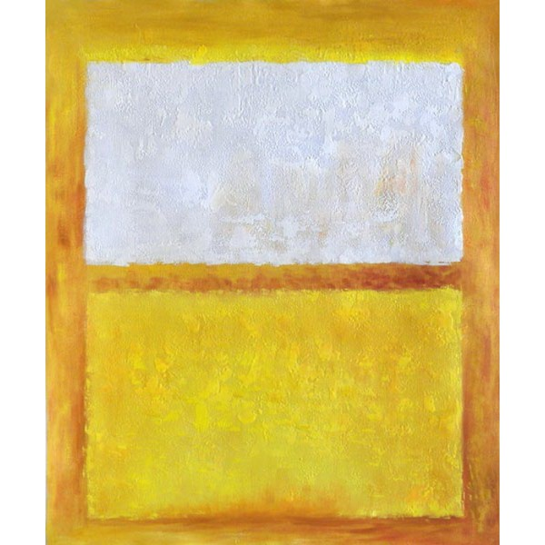 rothko-white-orange-and-yellow.jpg
