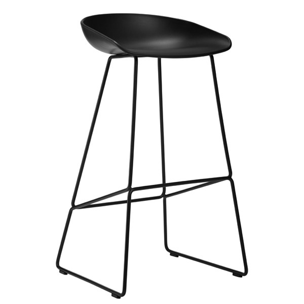 Really love these stools.
