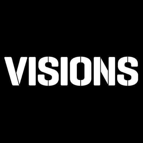 visions_musikmagazin.jpeg