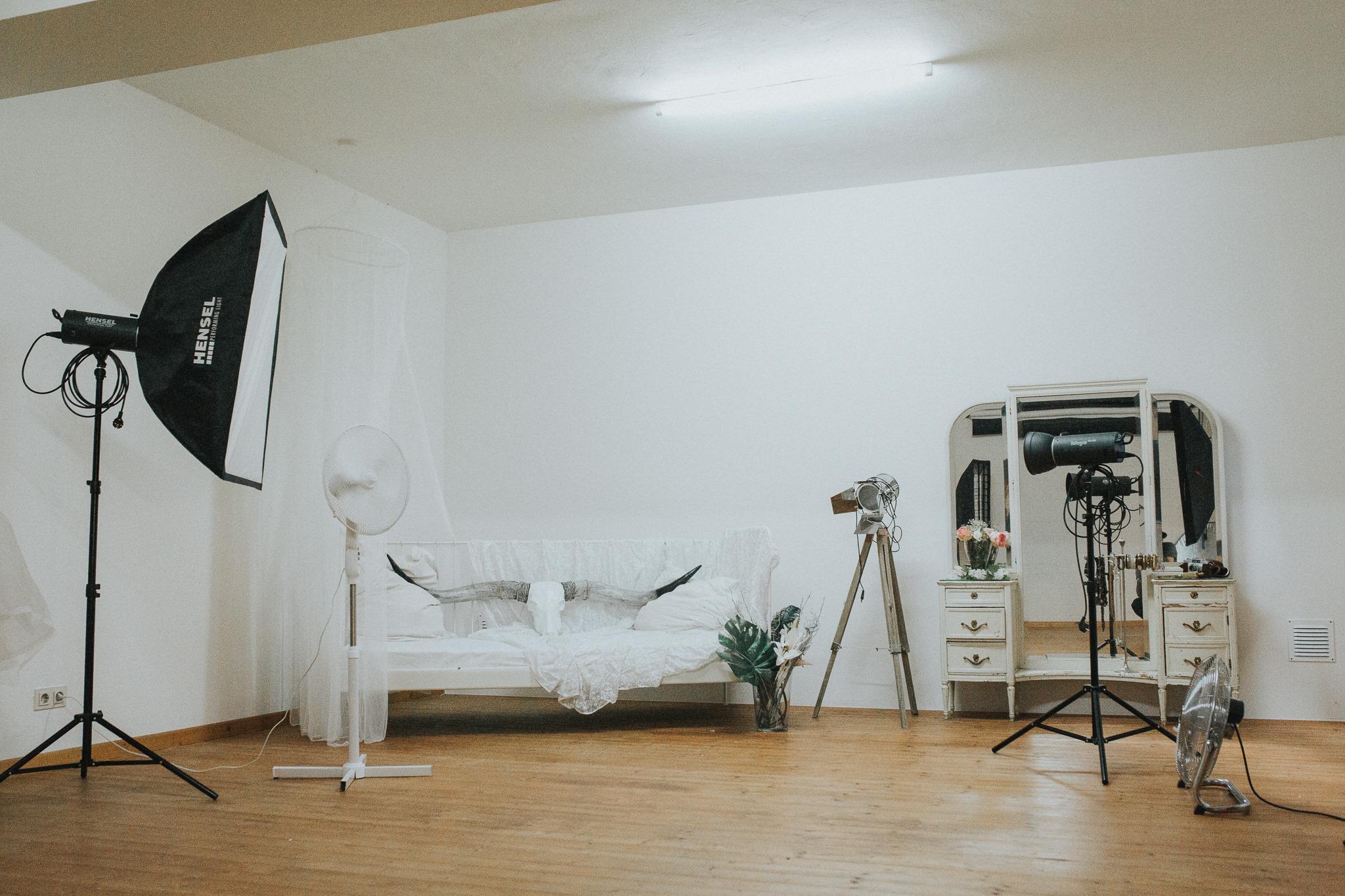 fuxstudio-köln-mietstudio-02.jpg