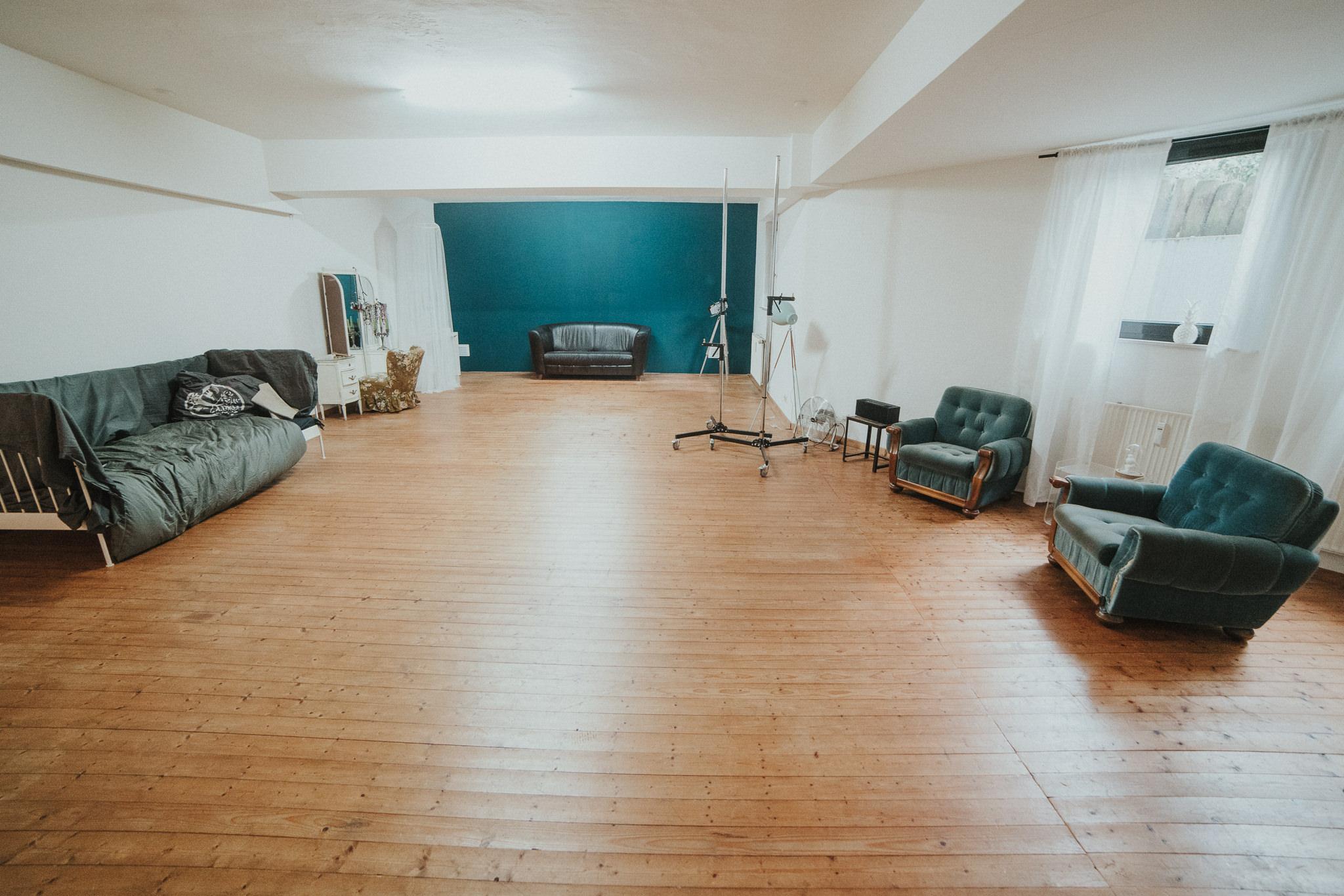 FuxStudio-Mietstudio-Köln
