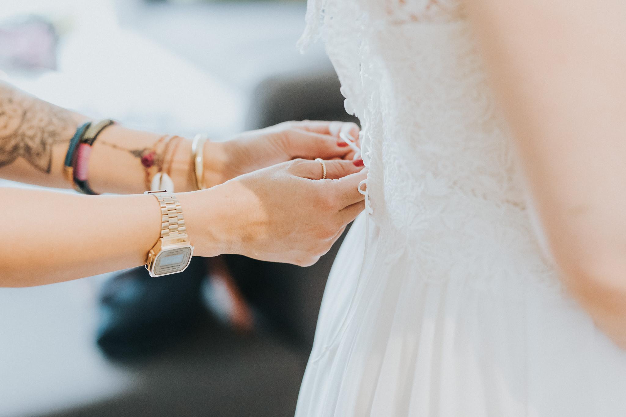 Hochzeit-Lisa_Marco-9.jpg