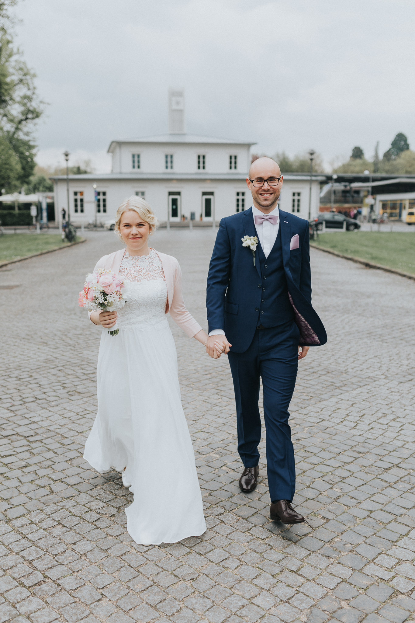 Hochzeit-Lisa_Marco-38.jpg
