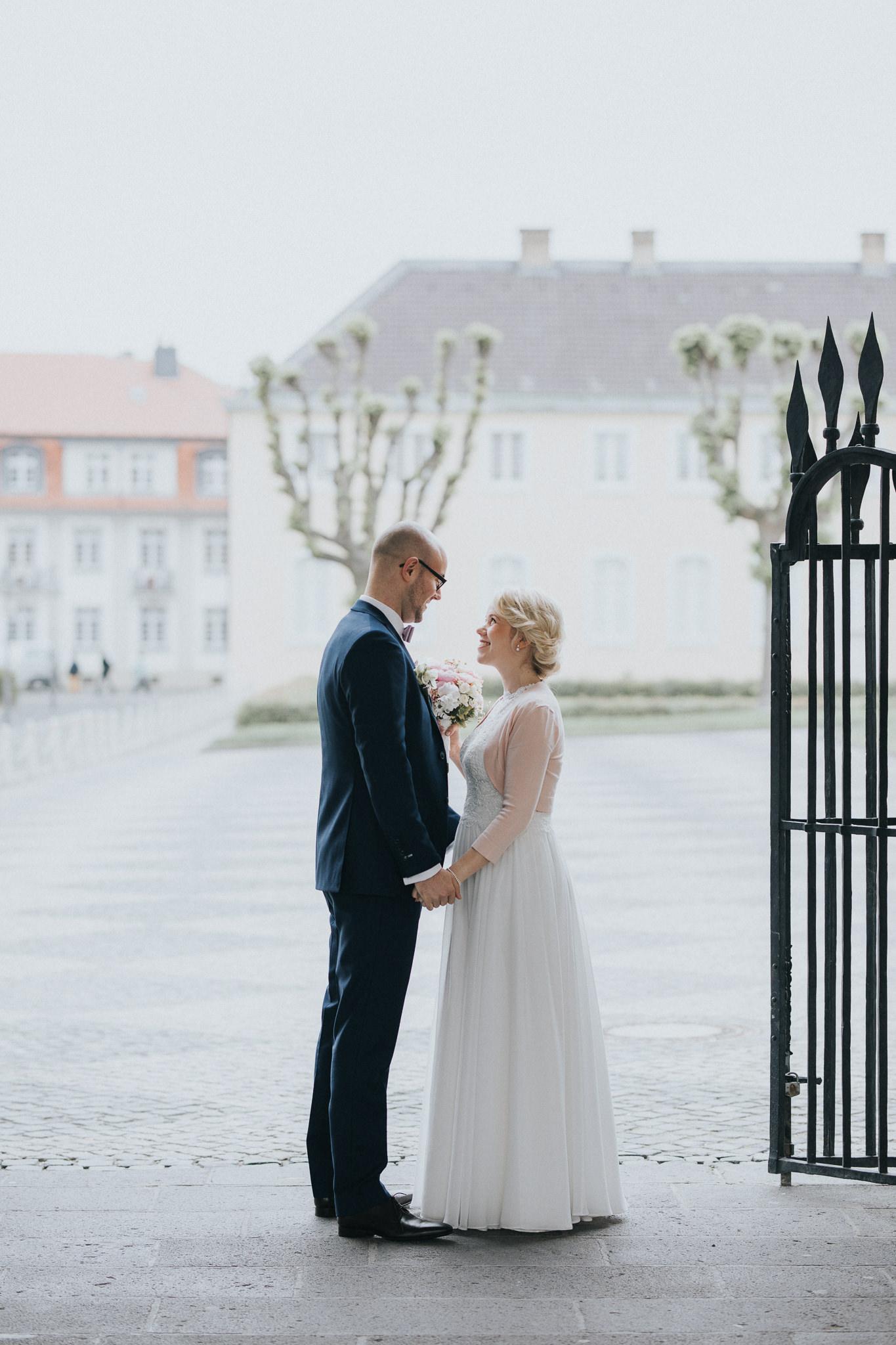 Hochzeit-Lisa_Marco-45.jpg