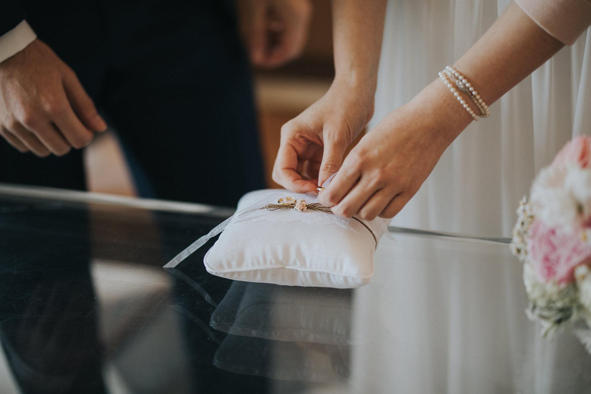 Hochzeit-Lisa_Marco-118.jpg