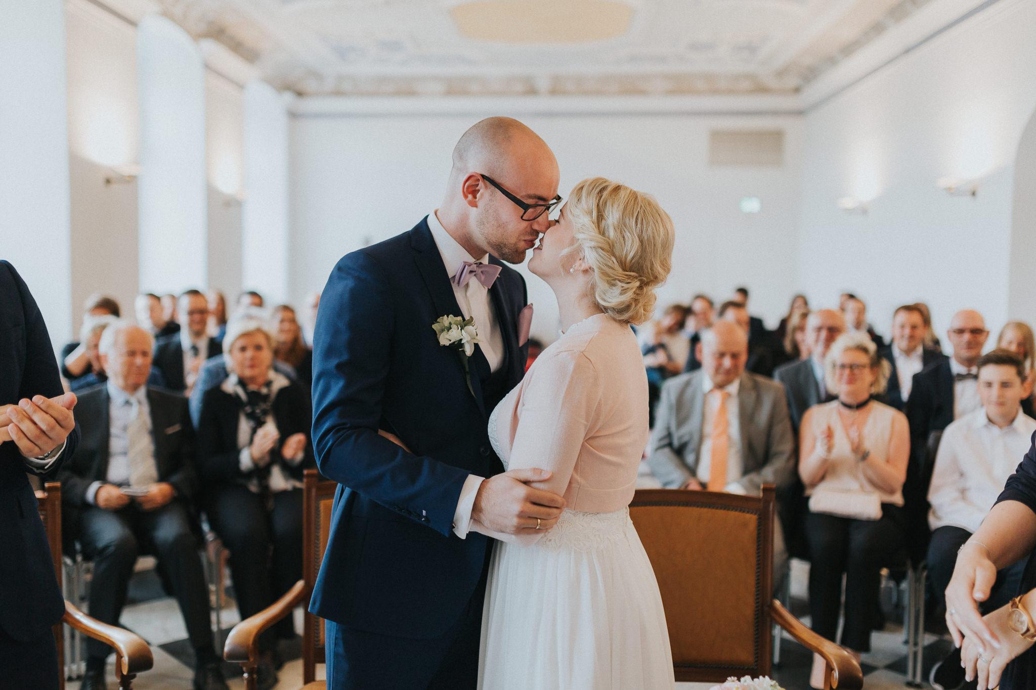 Hochzeit-Lisa_Marco-121.jpg