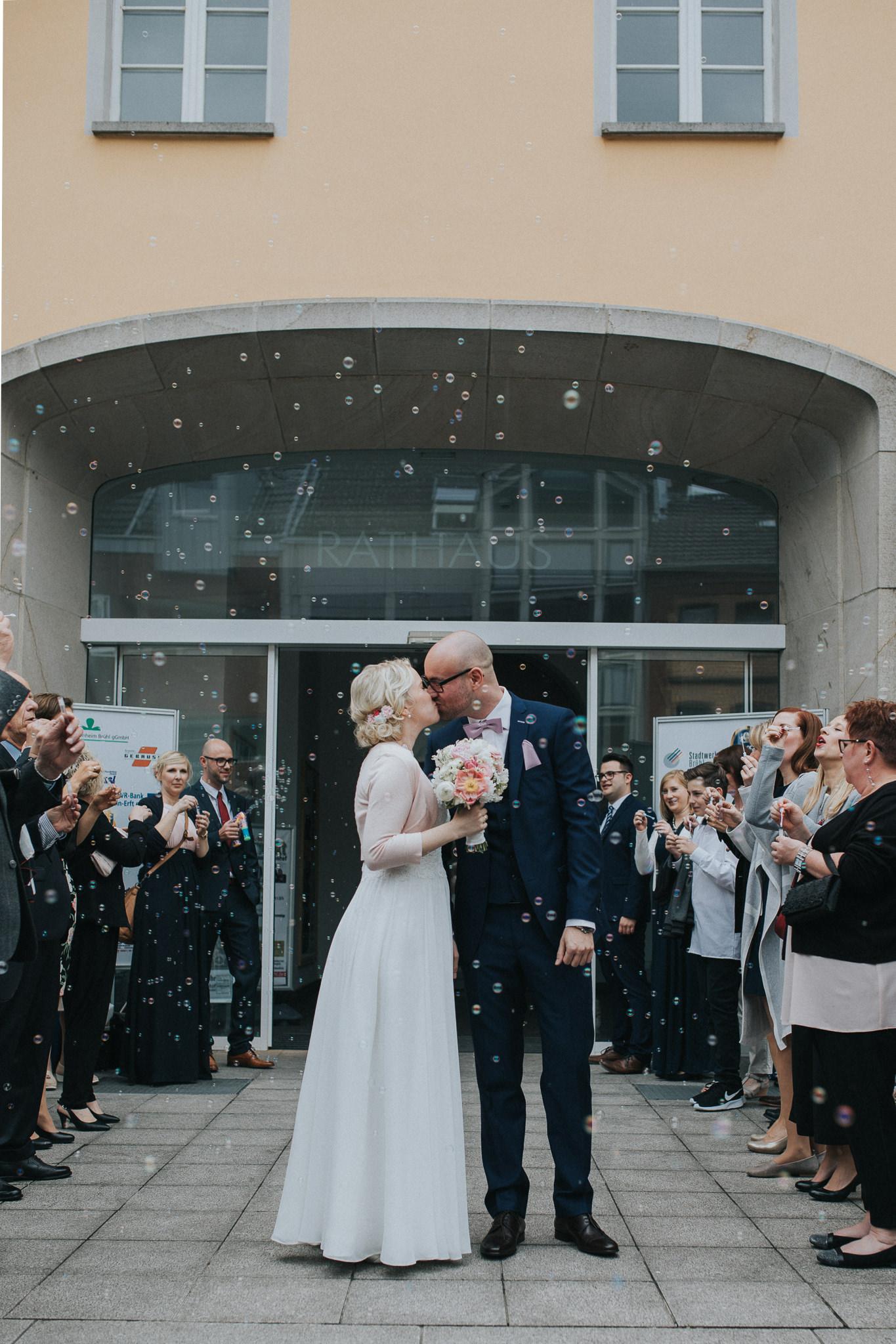 Hochzeit-Lisa_Marco-202.jpg